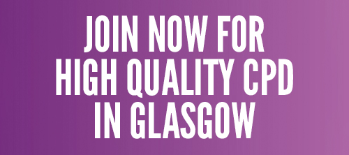 Join the Glasgow Odontological Society