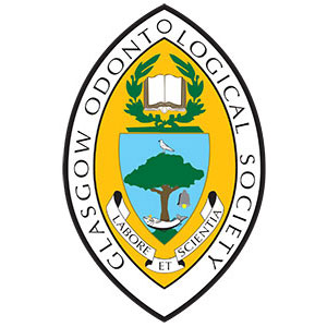 Odontological Society crest