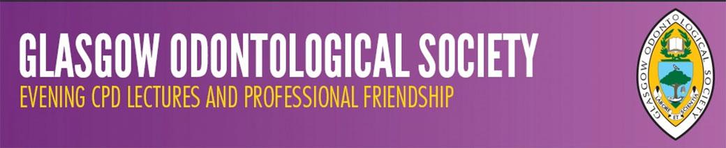 Glasgow Odontological Society